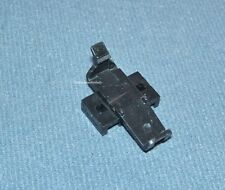 CARTRIDGE MOUNTING BRACKET for Pfanstiehl P-188 Pfanstiehl P-190 P-190D