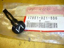 bouton starter origine Honda GX 620 610 17951-921-030