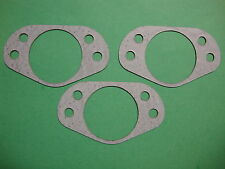 2121(0240) Jaguar Series 1 Etype SU HD8 Carb. to Air Cleaner Gaskets