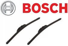 "NEW Acura RDX Set of 2 16"" Windshield Wiper Blade 4816 Bosch Evolution"