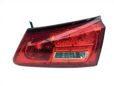 Rückleuchte Heckleuchte für Klappe Rechts Lexus IS II 220d 05-13 Lim