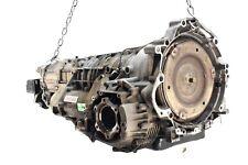 🌟 Audi A6 C5 4B ASN Automatic Gearbox Transmission GBG Automatik Getriebe