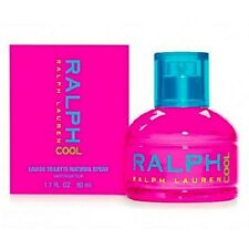 RALPH COOL Ralph Lauren 50ml. EDT