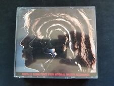The Rolling Stones - Hot Rocks 1964-1971 - The Rolling Stones CD 01877166672