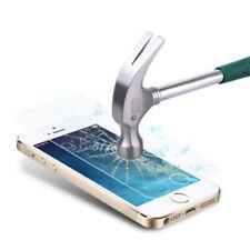 Hartglas Displayschutzglas Schutz Folie Panzerglas Für Apple IPhone 4 4S