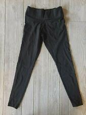 Pink Victorias Secret Yoga Pants Womens Size S/P W28Xl30 (A17)