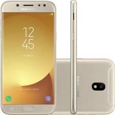 """Samsung Galaxy J5 Pro 2017 Black/Gold SM-J530 5.2"""" 13MP 32GB/3GB"""