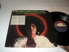 Margaret Singana Where Is The Love Casablanca Nblp-7026 Nm/Nm-