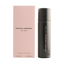 Narciso Rodriguez Fragrances Deodorant 100ml I