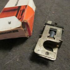 NOS 1971 1972 1973 FORD MUSTANG w MANUAL BRAKES STOPLITE SWITCH D1ZZ-13480-A NOS