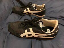 Onitsuka Tiger Asics Shoes. Size: 10