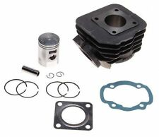 KR Zylinder Kit  50cm3 KYMCO K12 Sport 50 AIR 2T 1995-2000 ... Cylinder Kit