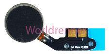 Vibrador Flex Vibrate Vibration Vibrator Motor Cable Samsung Galaxy S3