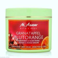 Creme Standardgröße Feuchtigkeitscremes mit Granatapfel für Damen