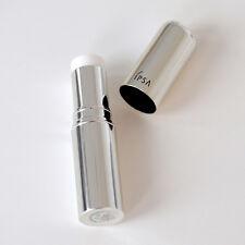 IPSA The Time Reset Day Essence Stick Portable Moisturizer Over Makeup JAPAN 9.5
