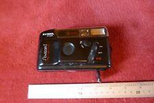 Película 35mm cámara Instamatic utilizado repuestos reparación REACONDICIONAMIENTO