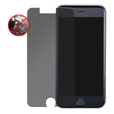 Anti-Peeping Privacy Tempered Glass Screen Skin Protecting for iPhone 6 Plus