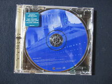 Titanic: Music from the Motion Picture [Audio CD] James Horner and Celine Dion