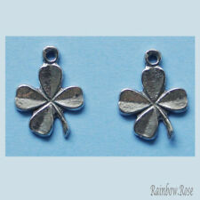 Clover Beads & Jewellelry Making Supplies