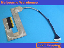 New Samsung NC10 ND10 NP-ND10 Laptop LCD Screen Cable