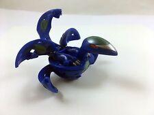 Bakugan - Battle Brawlers - OBERUS - Aquos - (Blue) (460G) 39C2