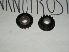 1 weslo 635 elliptical bushing #234434