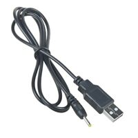 USB Cable Lead For Clickfree HD1037N HD1037NSE WD1022XM WD1029XM WD1033XM 500GB