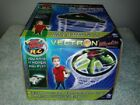 AIR HOGS UFO VECTRON Ultralite Infrared RC Remote Control, THRUST TRANSMIT, NEW