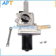 For Toyota Hiace 1KD-FTV D4D 3.0 17201-30150 Turbo Electronic Wastegate Actuator