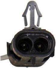 Carter P76544M Fuel Pump Module Assembly
