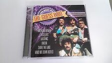 THE GUESS WHO - THE BEST OF (AMERICAN WOMAN...) / LIKE NEW!