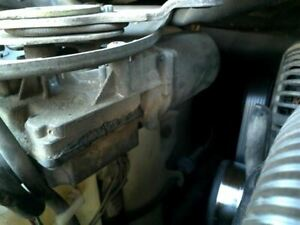 Windshield Wiper Motor Fits 97-05 VENTURE 362783