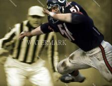 GD215 Dick Butkus Chicago Bears Action 8x10 11x14 16x20 Spotlight Photo