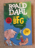 Brand New The BFG by Roald Dahl
