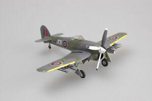 Easy Model 36310 - 1/72 Hawker Typhoon Mk. Ib - 1945 - New