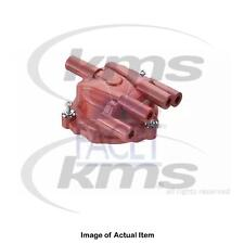 New Genuine FACET Ignition Distributor Cap 2.7527PHT Top Quality