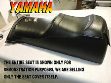 YAMAHA Venture 600 700 1999-05 New seat cover XL 377