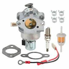 Carburetor Carb For Kohler SV540 18HP Yardman MTD Husqvarna Kubota Hop Motor