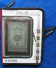 M-Edge SR6-L1-C-R Leisure Jacket for Sony Reader Touch Edition - Red