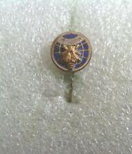 APIMONDIA(Int. Federation of Beekeepers Association)  Old pin/stickpin