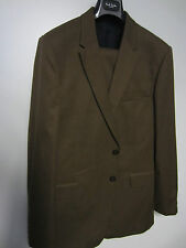 Paul Smith Cotton Regular Length Suits & Tailoring for Men