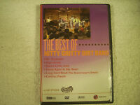 The Best of Nitty Gritty Dirt Band DVD GC 91Z