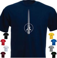 Jedi Knight New Custom Tshirt