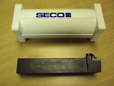 "MTJNLS-20-4 Seco Boring Bar Toolholder 1-1/4"" 1 pc."