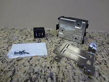 13-14 Ram 1500 2500 3500 New Integrated Trailer Brake Controller Mopar Genuine