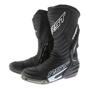 RST TRACTECH 3 MOTORCYCLE BOOTS +++ CLEARANCE +++