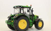 Wiking 773 18 John Deere 6125R Traktor 077318   1:32 NEU in OVP