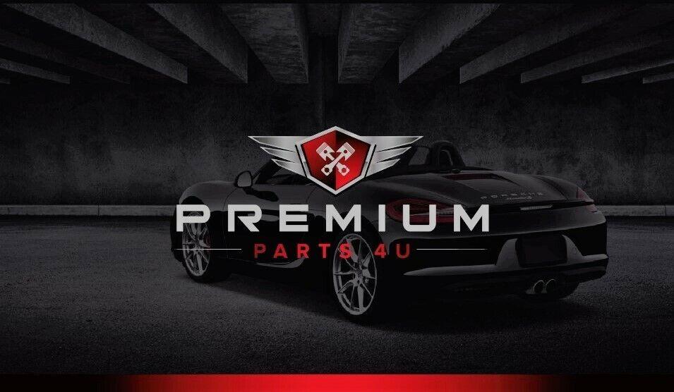 Premium Parts 4 You
