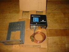 NEW Copeland 985-CP1U-5K Pressure Control