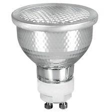 10x GE 20W Ampoule CMH MR16 Precise GX10 40 deg 830 (3000K) Blanc Chaud